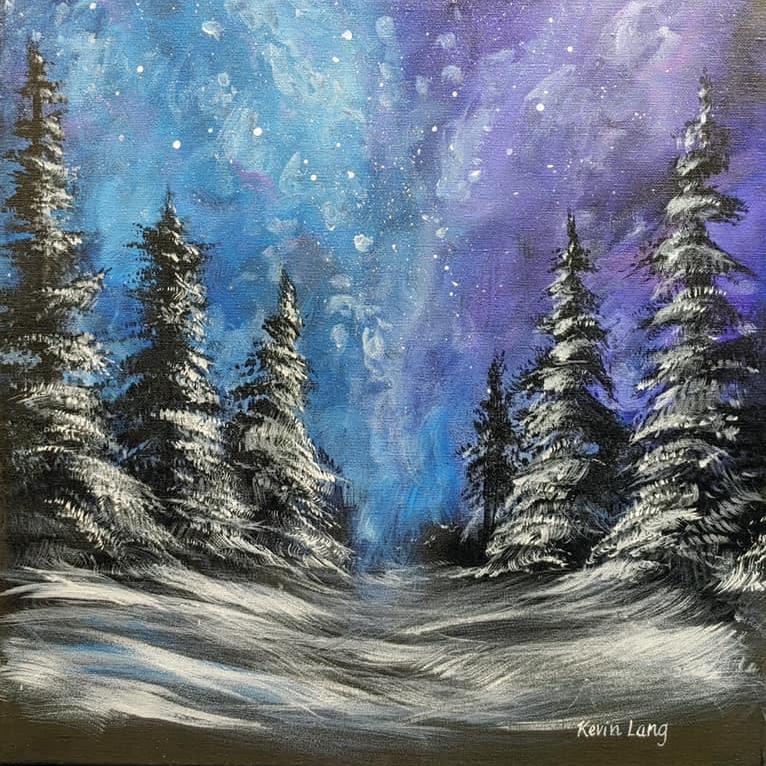 winter-painting-class-1.jpg